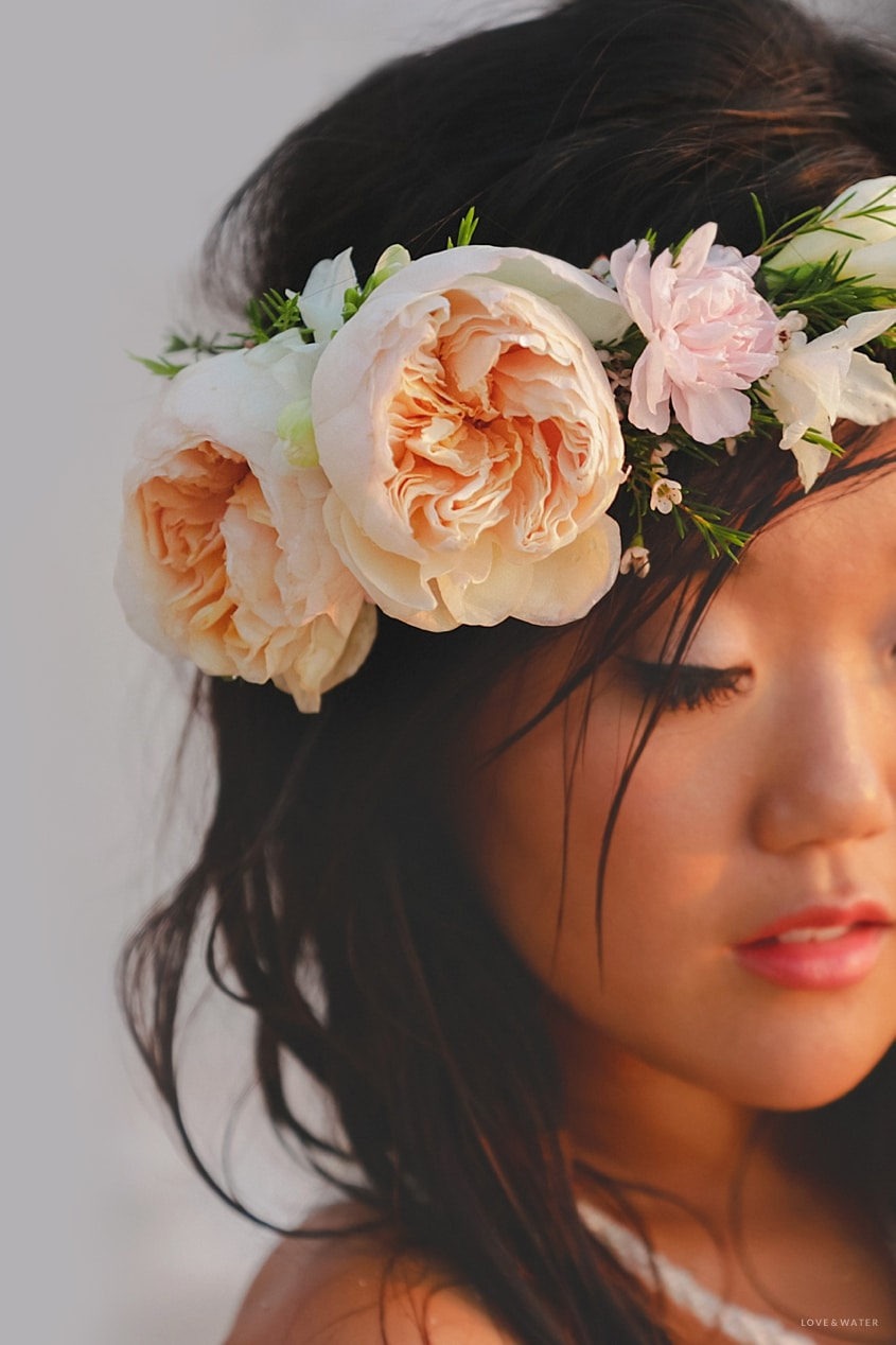Maui-Photographers-Styled-Shoot_0014.jpg
