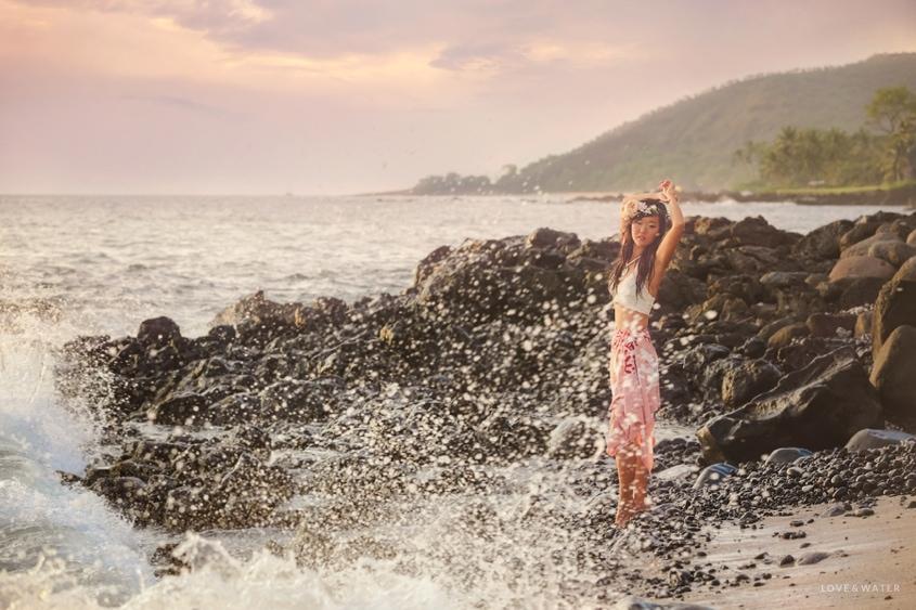 Maui-Photographers-Styled-Shoot_0026.jpg