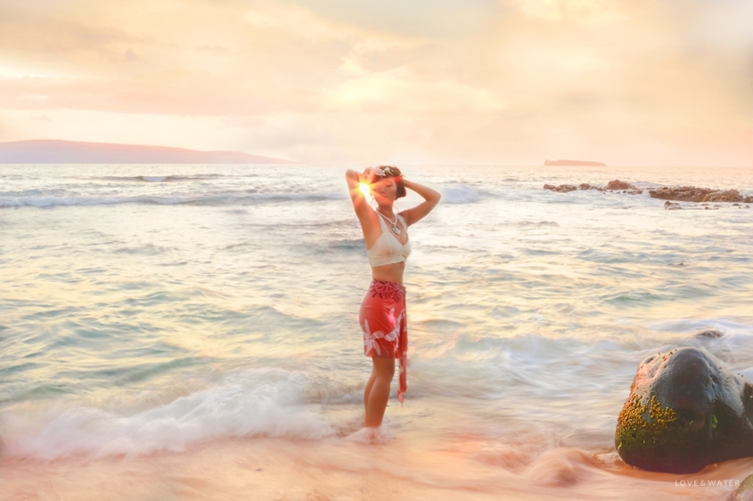 Maui-Photographers-Styled-Shoot_0027.jpg
