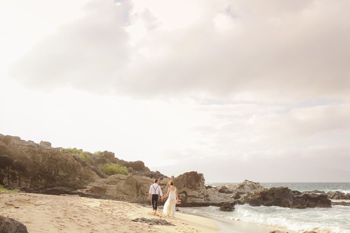 Ironwoods-Beach-Wedding-Maui-Photographer_0000.jpg