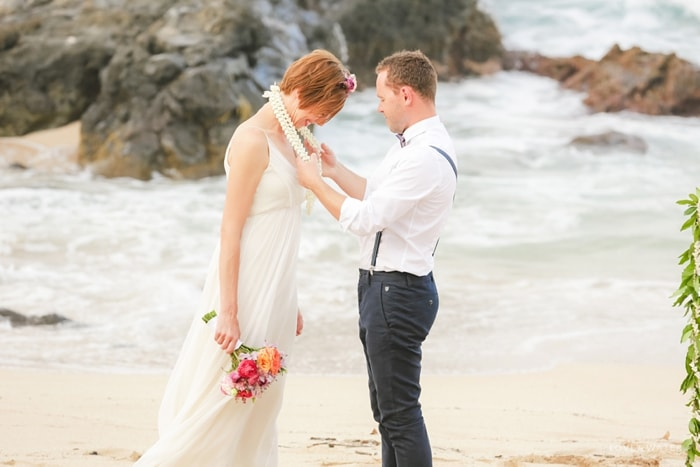 Ironwoods-Beach-Wedding-Maui-Photographer_0005.jpg