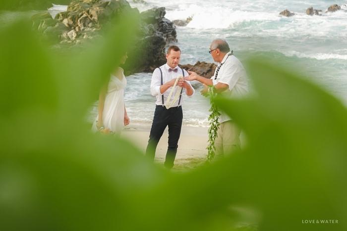 Ironwoods-Beach-Wedding-Maui-Photographer_0006.jpg