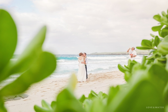 Ironwoods-Beach-Wedding-Maui-Photographer_0011.jpg
