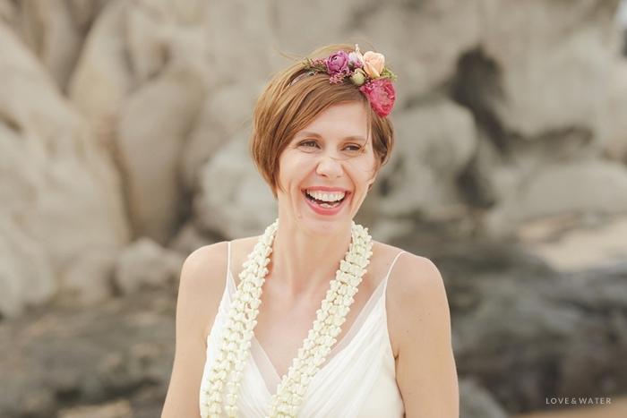 Ironwoods-Beach-Wedding-Maui-Photographer_0015.jpg
