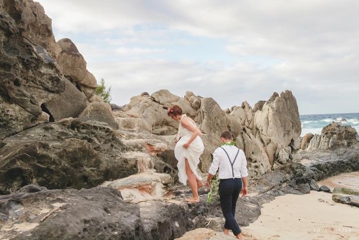 Ironwoods-Beach-Wedding-Maui-Photographer_0016.jpg