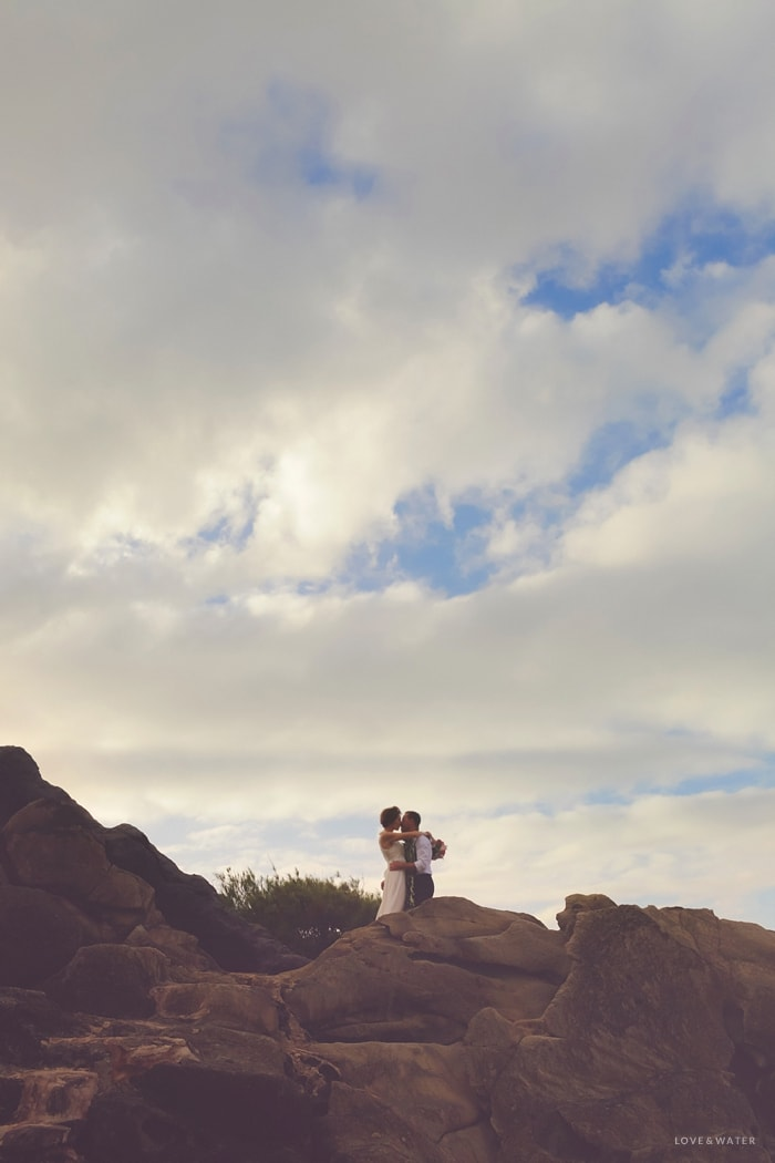 Ironwoods-Beach-Wedding-Maui-Photographer_0018.jpg