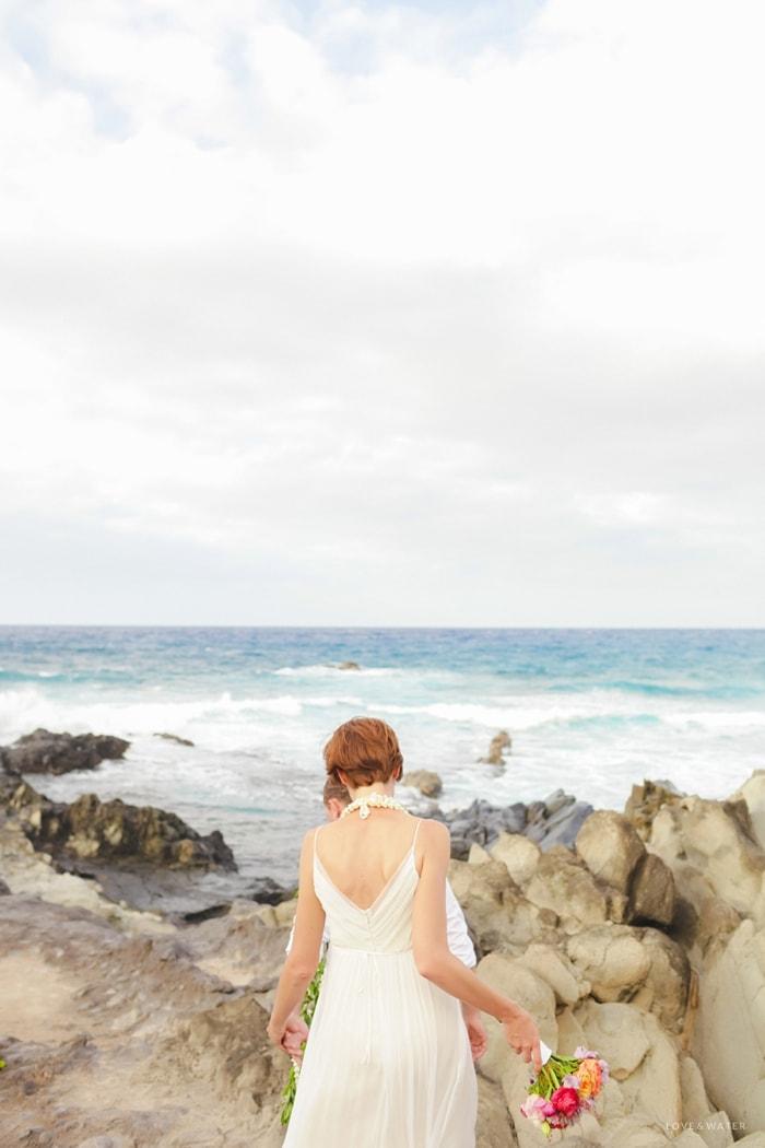 Ironwoods-Beach-Wedding-Maui-Photographer_0020.jpg