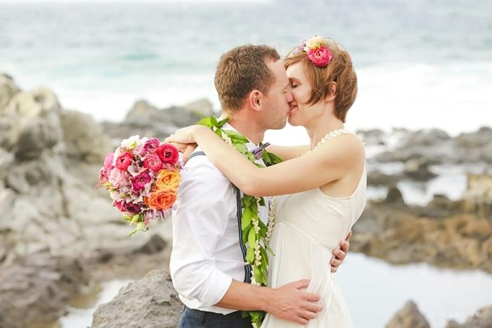 Ironwoods-Beach-Wedding-Maui-Photographer_0022.jpg
