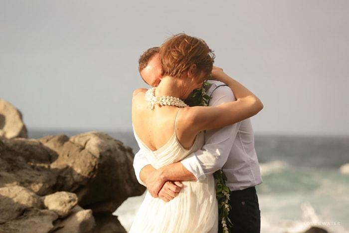 Ironwoods-Beach-Wedding-Maui-Photographer_0023.jpg
