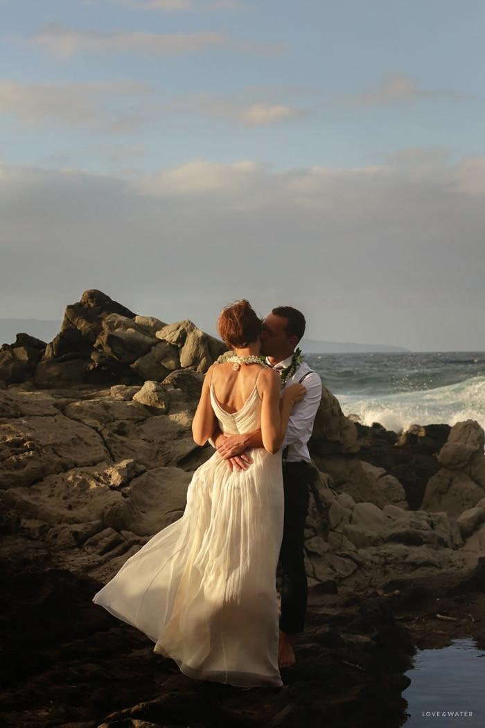 Ironwoods-Beach-Wedding-Maui-Photographer_0024.jpg