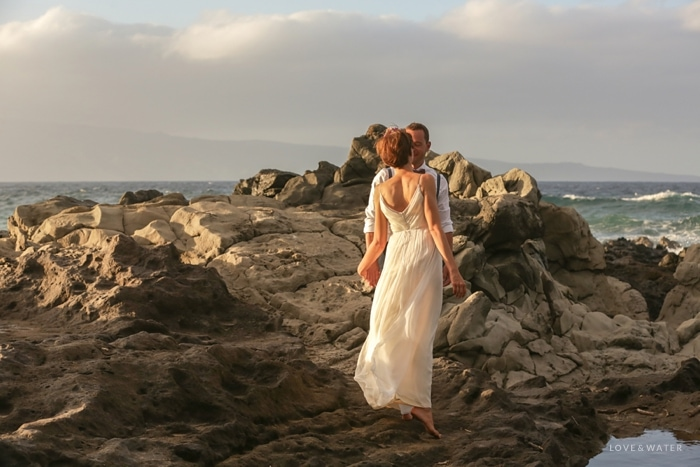 Ironwoods-Beach-Wedding-Maui-Photographer_0026.jpg
