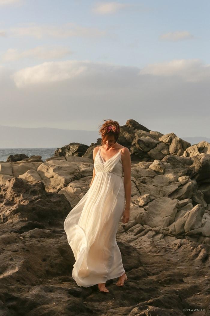 Ironwoods-Beach-Wedding-Maui-Photographer_0028.jpg