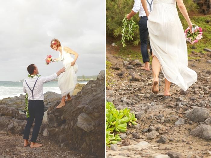 Ironwoods-Beach-Wedding-Maui-Photographer_0029.jpg
