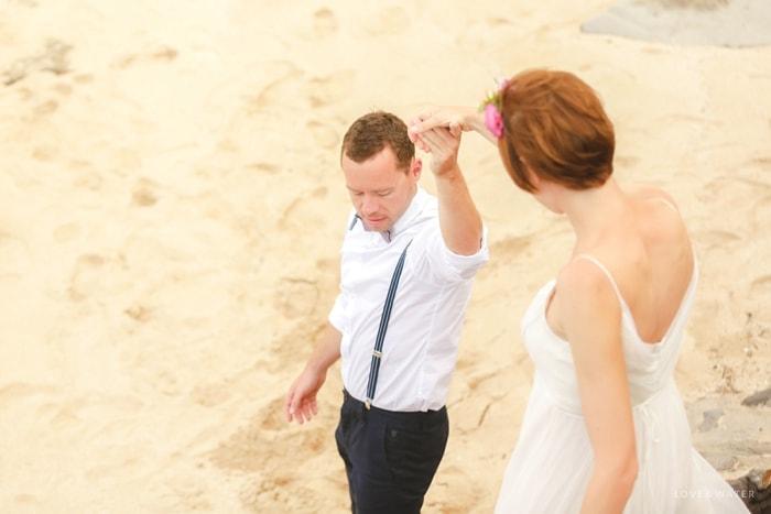 Ironwoods-Beach-Wedding-Maui-Photographer_0030.jpg