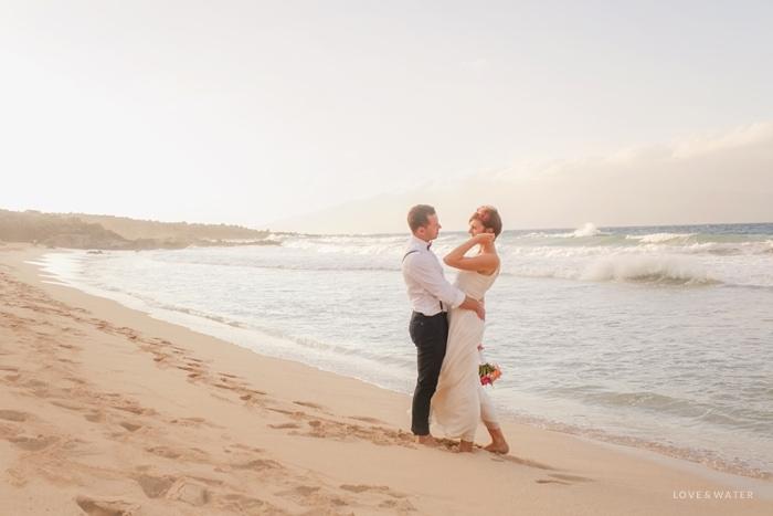 Ironwoods-Beach-Wedding-Maui-Photographer_0036.jpg