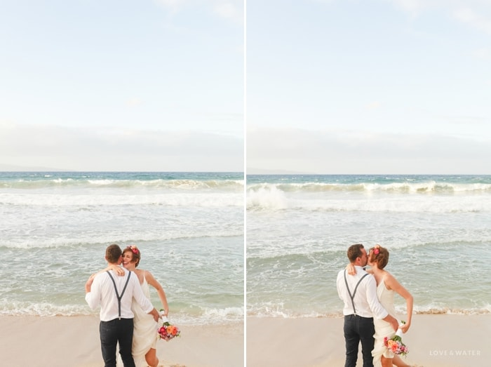 Ironwoods-Beach-Wedding-Maui-Photographer_0044.jpg