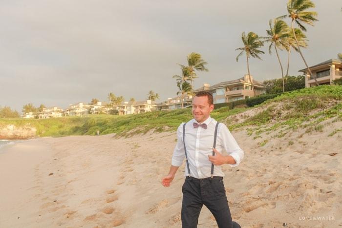 Ironwoods-Beach-Wedding-Maui-Photographer_0050.jpg