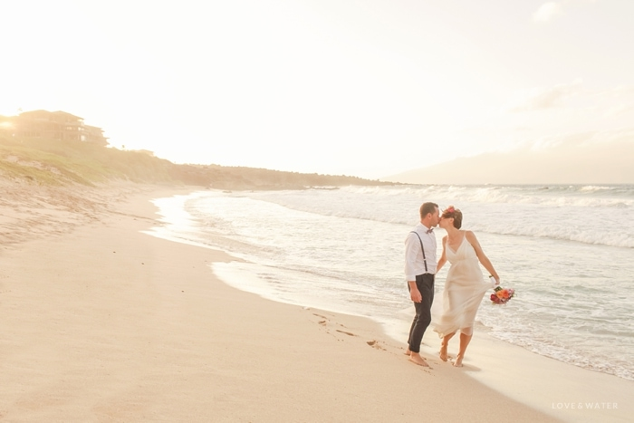 Ironwoods-Beach-Wedding-Maui-Photographer_0051.jpg