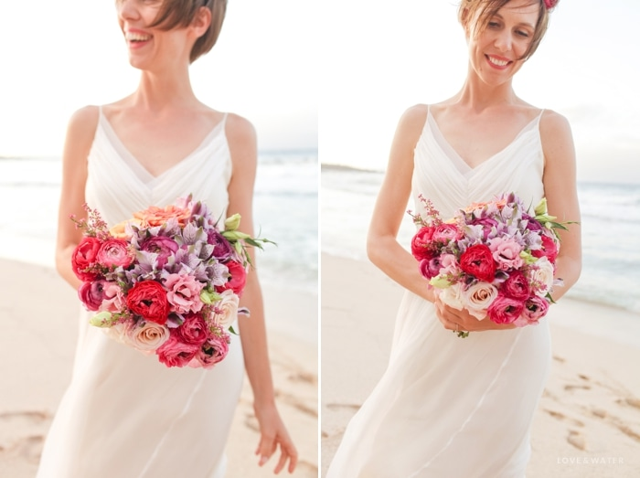 Ironwoods-Beach-Wedding-Maui-Photographer_0062.jpg