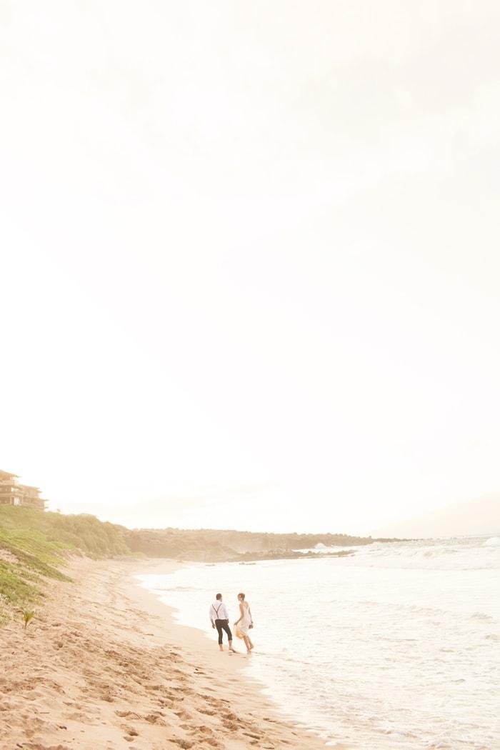 Ironwoods-Beach-Wedding-Maui-Photographer_0064.jpg