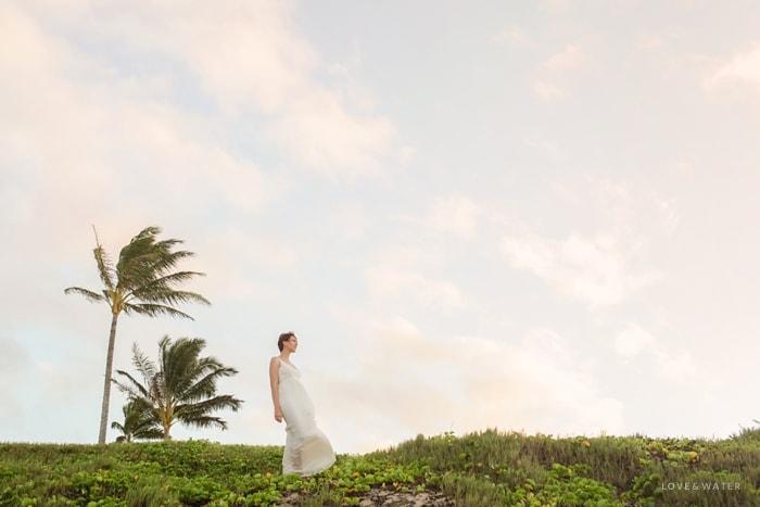 Ironwoods-Beach-Wedding-Maui-Photographer_0065.jpg