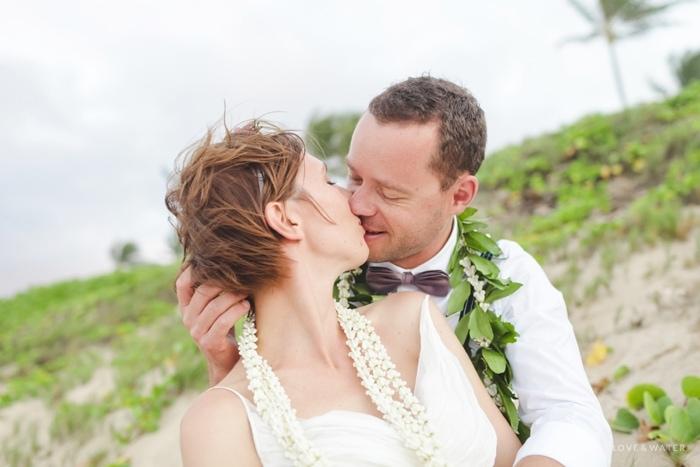 Ironwoods-Beach-Wedding-Maui-Photographer_0081.jpg