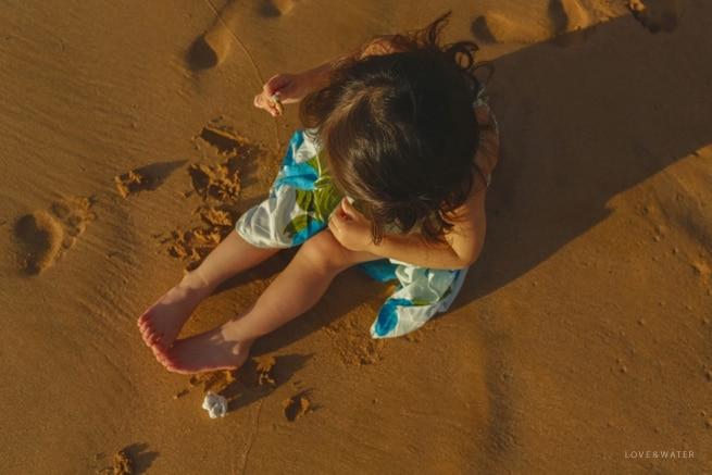 Maui-Family-Photographers_0001.jpg