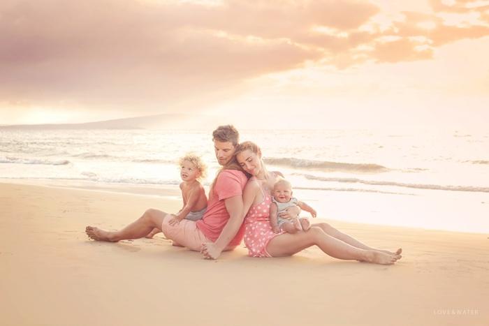Maui-Family-Photographers_0010.jpg
