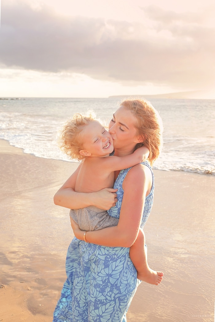 Maui-Family-Photographers_0015.jpg