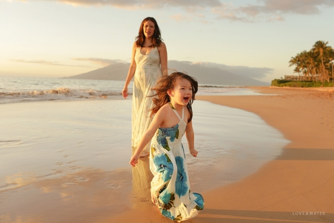 Maui-Family-Photographers_0016.jpg