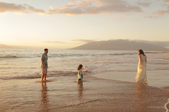 Maui-Family-Photographers_0017.jpg