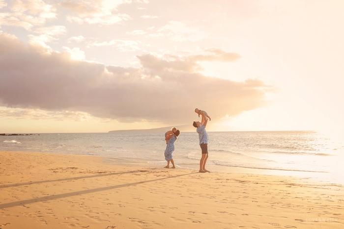Maui-Family-Photographers_0018.jpg