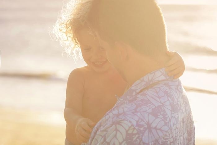 Maui-Family-Photographers_0019.jpg