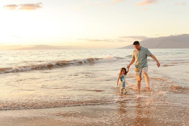 Maui-Family-Photographers_0025.jpg