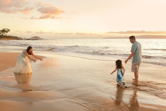 Maui-Family-Photographers_0027.jpg