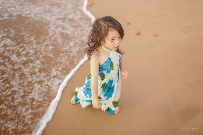 Maui-Family-Photographers_0037.jpg