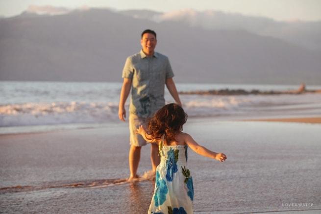 Maui-Family-Photographers_0044.jpg