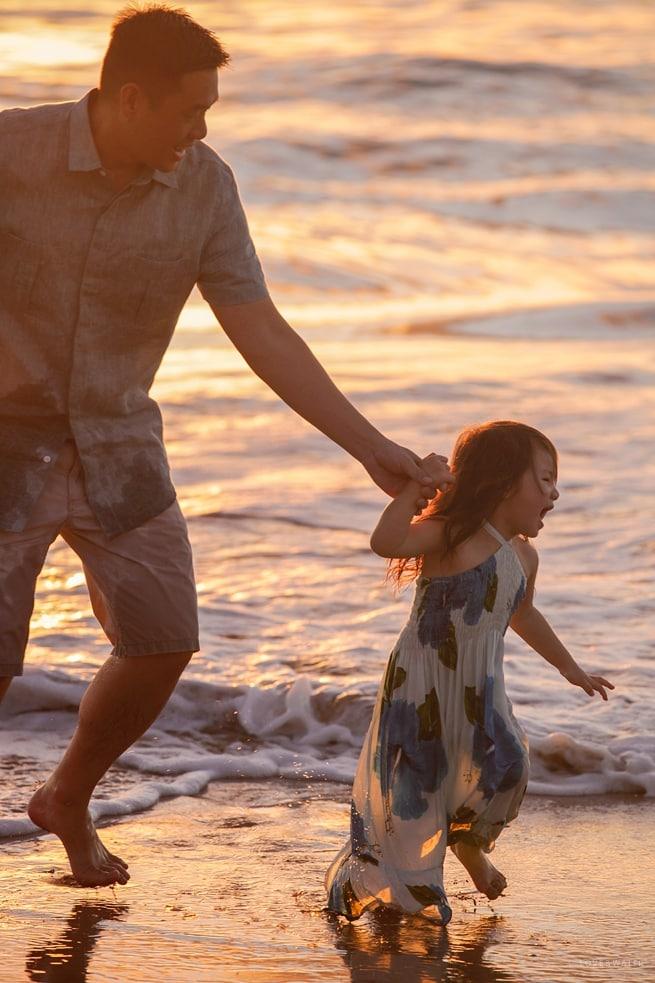 Maui-Family-Photographers_0047.jpg