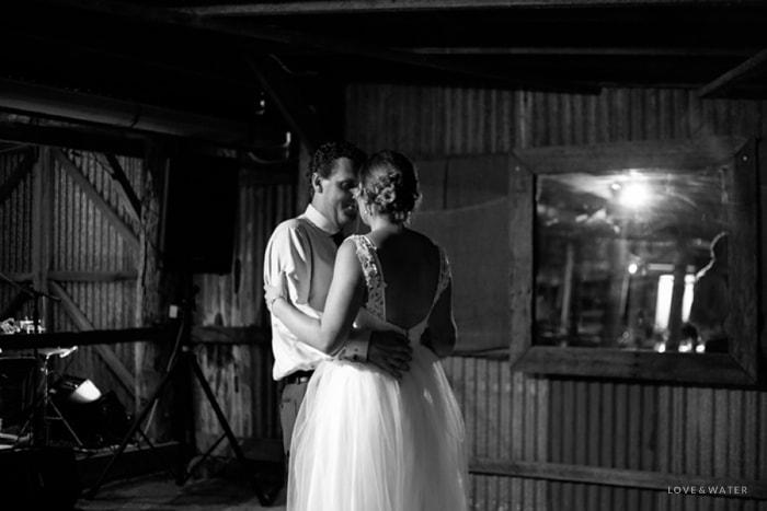 Yandina-Station-Wedding-Photographers_0151.jpg