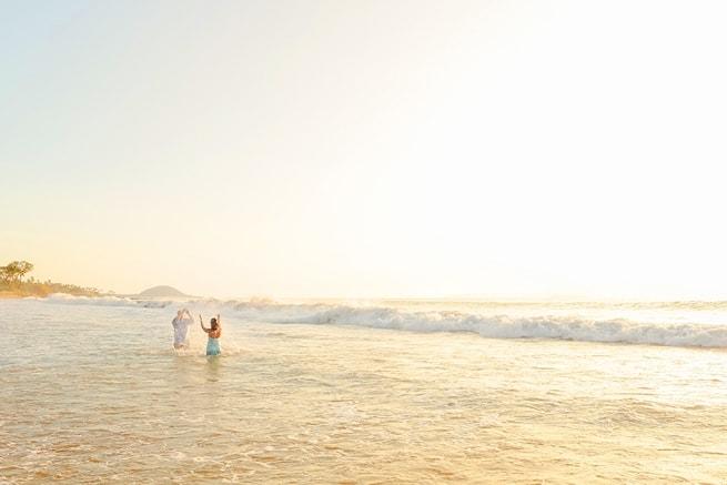 Maui-Beach-Photographers_0055.jpg