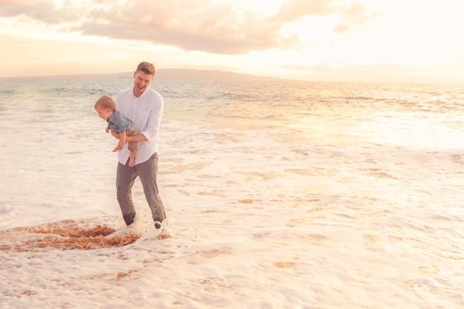 Maui-Family-Beach-Portraits_0069.jpg
