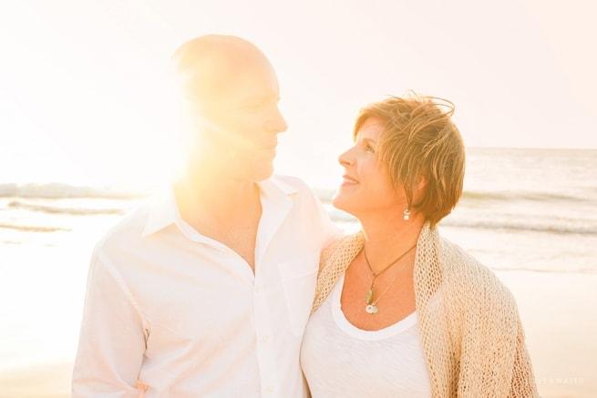 Maui-Photographers-Family-Portrait-Beach_0002.jpg