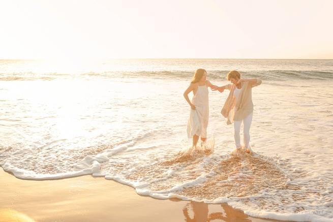Free-People-Lace-Dress-Beach