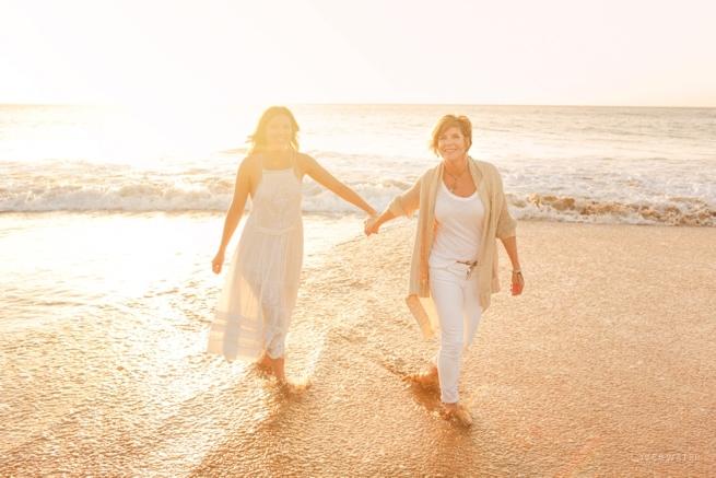 Free-People-Lace-Beach-Dress