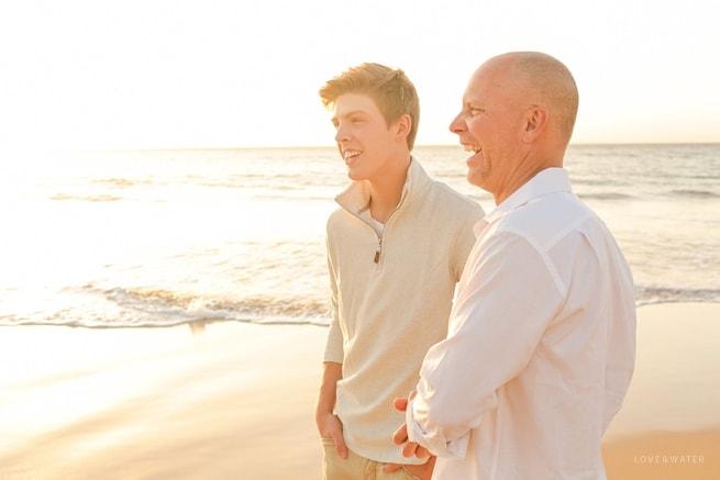 Maui-Photographers-Family-Portrait-Beach_0007.jpg