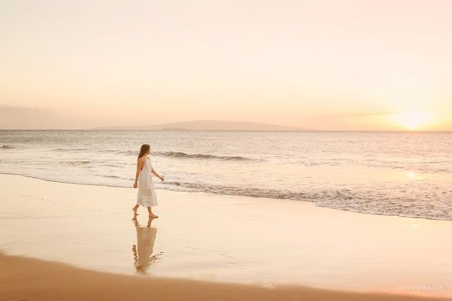 Free-People-Wedding-Dress-Beach