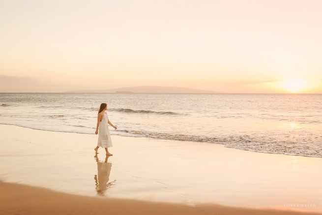 Free-People-Wedding-Dress-Beach