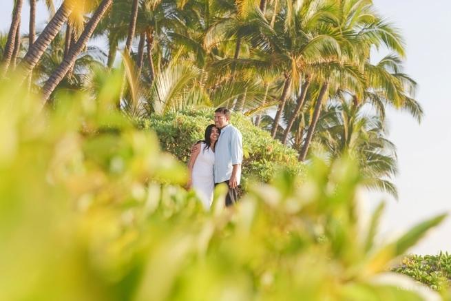 Maui-Vacation-Photography