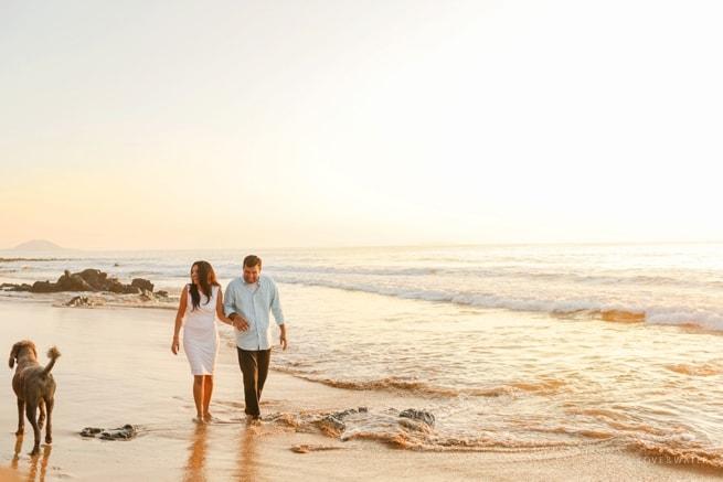 Maui-Portrait-Photographers-Couples-Photography_0036.jpg