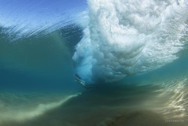 Underwater Photographers Maui